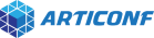 src/articonf-gui/src/src/articonf-logo.jpg